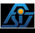 Ingenieurbüro für Arbeitssicherheit Jacob GmbH