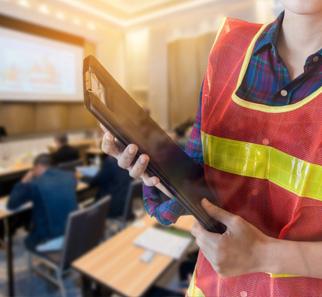 Arbeitsmedizin Arbeitsmedizinische Betreuung für Unternehmen