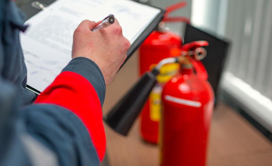 büro arbeitsschutz brandschutz sachsen